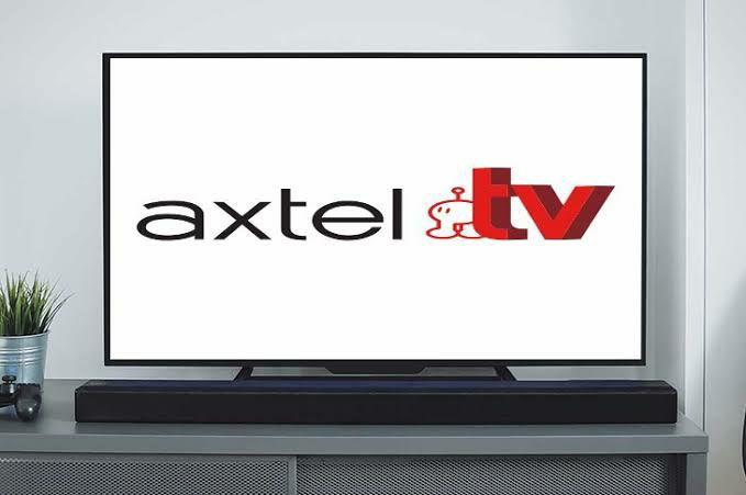 Axtel TV: Fox Premium gratis hasta el 31 de marzo.