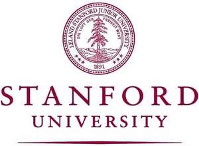 Cursos GRATIS de la Universidad de Stanford (con certificado al finalizar)