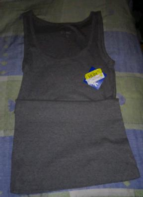 Bodega Aurrerá Córdoba: Blusa Basic a $10.01