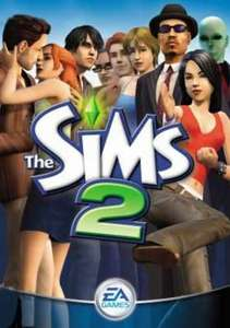 Origin: The Sims 2 gratis