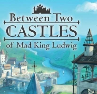 Steam: Between Two Castles - Digital Edition Gratis