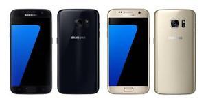 Ebay: Samsung Galaxy S7 32Gb a $8,790 + $435 de envío
