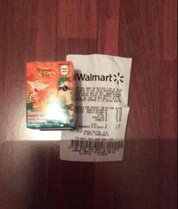 Walmart: huevo de chocolate Phineas and Ferb en $8.02