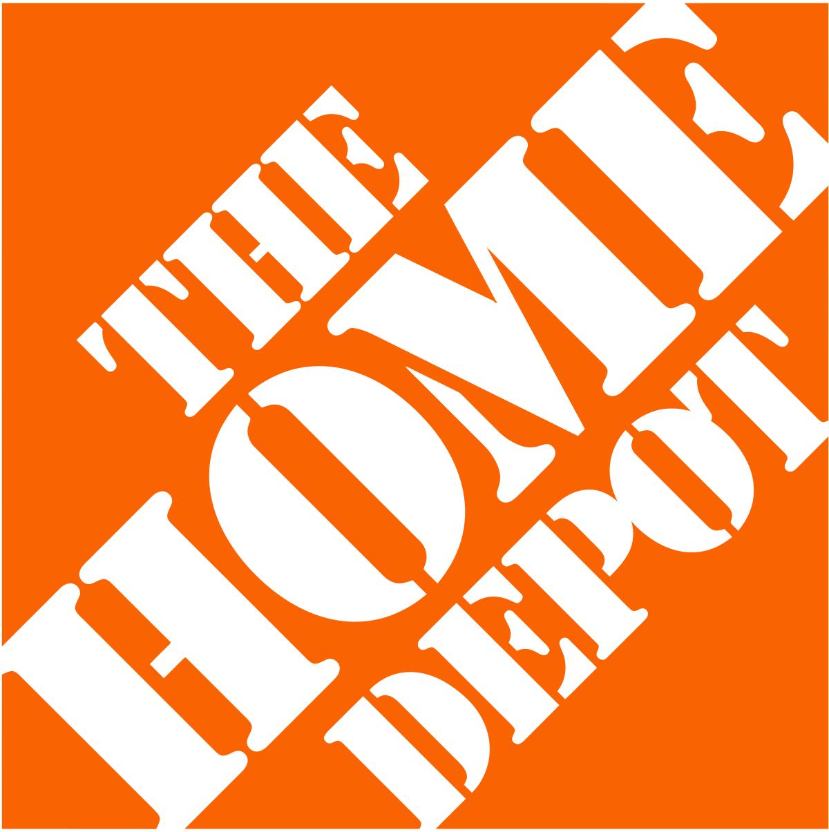 The Home Depot: 1 Mensualidad de Bonificación en Compras 12 meses con HSBC