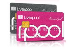 Liverpool te aplaza tu pago hasta 4 meses.