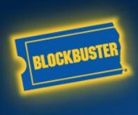Blockbuster: 2x1 en tiendas