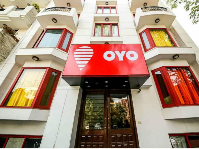 OYO Hotels: Hospedaje Gratis a Personal Médico por Coronavirus