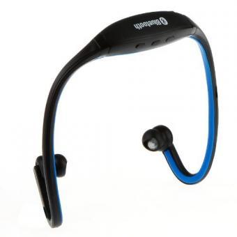 Linio: Audífonos Bluetooth Estéreo EVIO S9 HD Manos Libres Inalámbricos