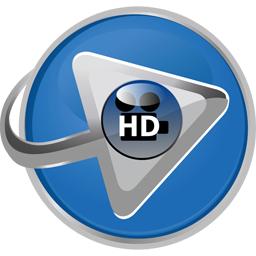App Store: HD VIDEO CONVERTER PRO para OS X como descarga GRATUITA.