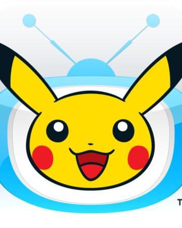 Pokémon TV: Gratis 11 Temporadas y 5 Películas