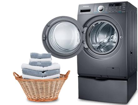 Liverpool en línea: todas las lavadoras con casi 50% de descuento