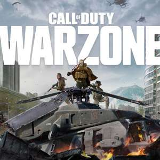 GRATIS Call of Duty: Warzone - Combat Pack (Season Three) Usuarios PS Plus