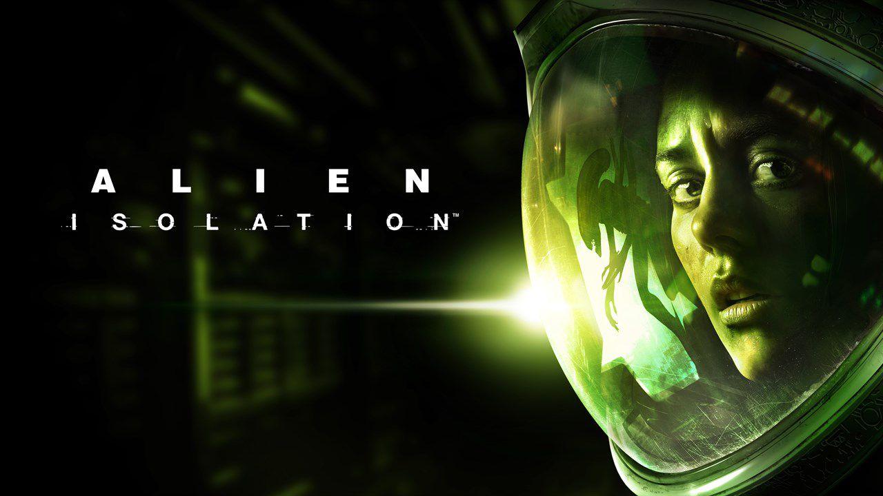 Microsoft Store: Xbox Gamepass PC Alien Isolation (Disponible Hoy)