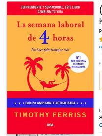 Amazon MX: Kindle Flash:  Especial Día de Libro (ebook)