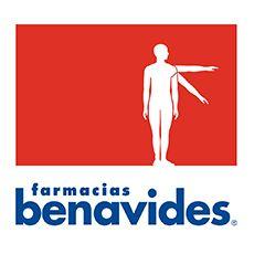 Farmacias Benavides Xochimilco: Downy libre enjuague y más