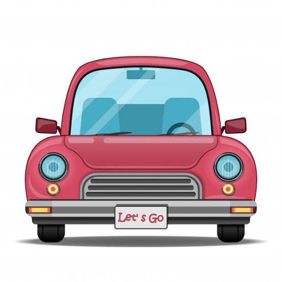 Automotrices: Resumen de Apoyo a Clientes por Contingencia