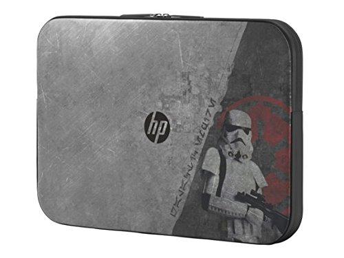 Amazon: HP Sleeve Edicion Especial Star Wars a $178 + Envío