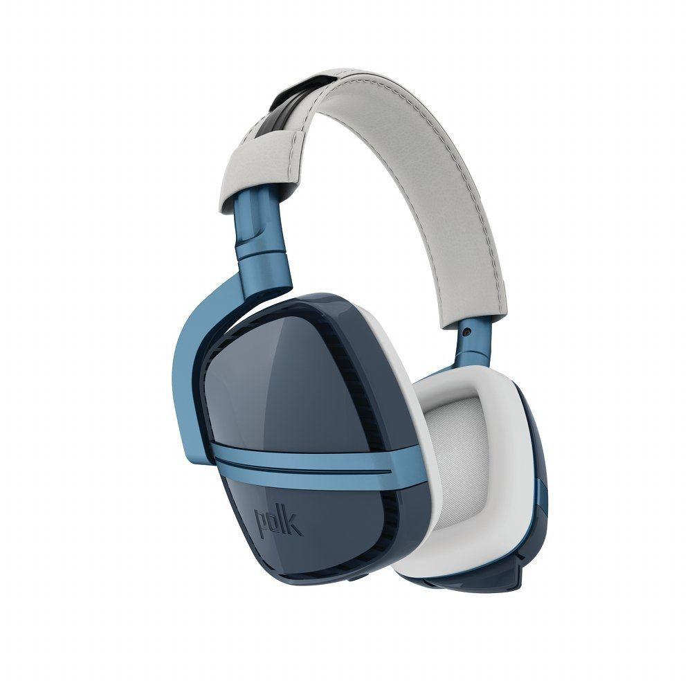 Amazon: Audífonos Polk AM1916-A para Xbox 360 y One a $402.56