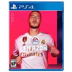 Sanborns - Fifa 20 (Xbox, PS4 y Switch)