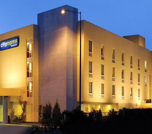 CDMX: 136 Hoteles Ofrecen Gratis 1500 Habitaciones a Personal Médico (Lista Completa)