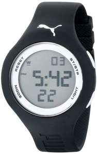Amazon: Reloj Puma PU910801017 a $430.63