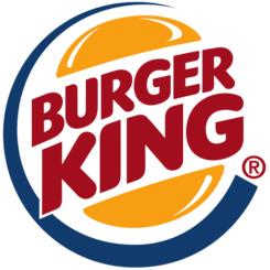 Burger King: cuponera febrero-mayo 2016
