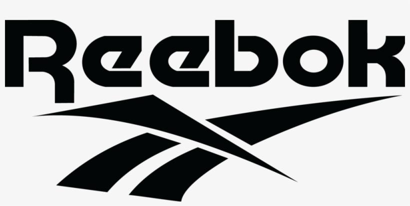 Reebok: Envío GRATIS sin mínimo de compra