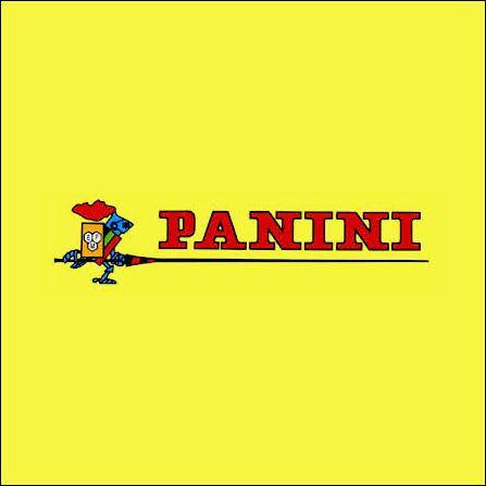Tienda Panini: 20% de Descuento en Línea y tiendas Físicas. ¡Por el Día del Niño!