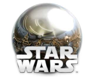 Google Play: Star Wars Pinball 4 a $1