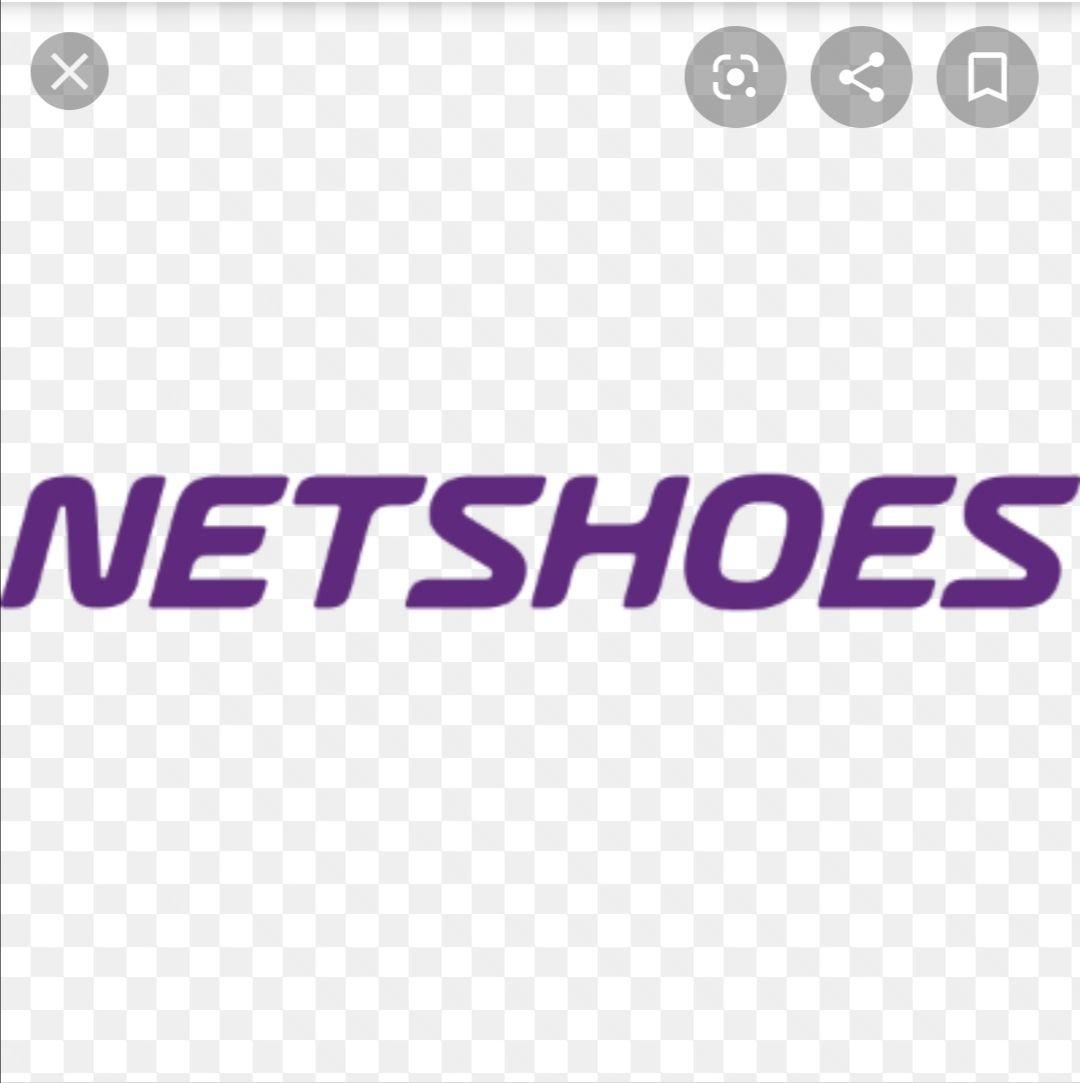 Gifcard de Netshoes de $1000 y $600 desde 374