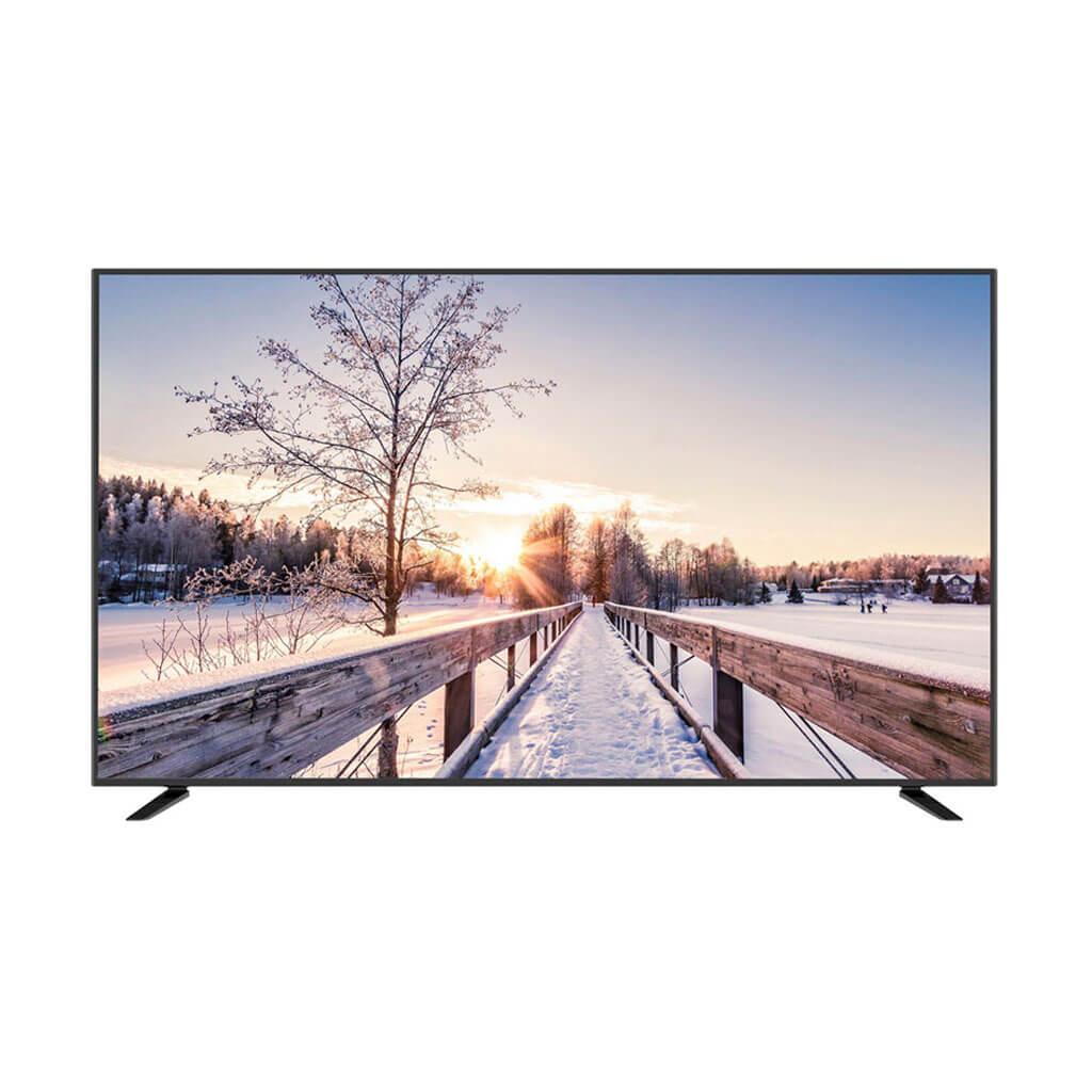 Soriana Pantalla Vios 65 plg UHD 4K LED Smart TV