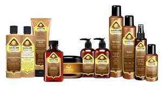 Liverpool en línea. Todos los productos Argan Oil Babyliss 30% de descuento y 10 % adicional con cupon