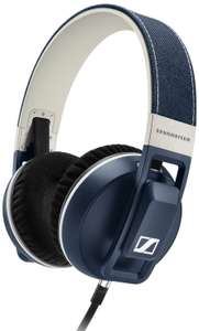 Amazon: Sennheiser Urbanite XL a $1995