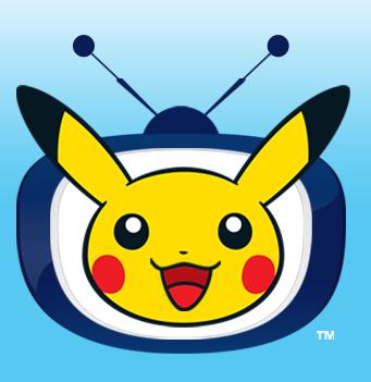 Pokémon TV: 4 Películas Extra!