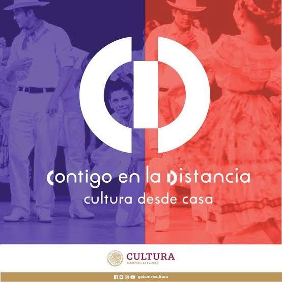 Secretaria de Cultura: Libre Acceso a Películas, Conciertos, Teatro, Libros etc.