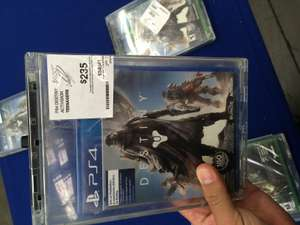 Sam's Club: Destiny para PS4 a $100