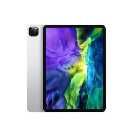 Sam's Club: iPad Pro WiFi 128 GB Plata 11''
