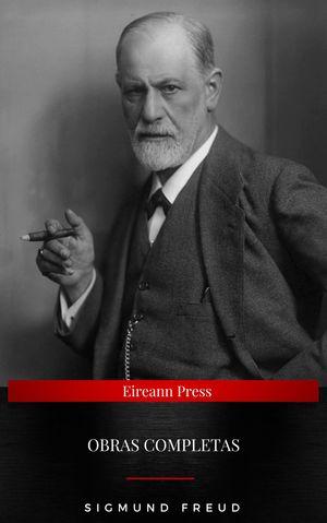Gandhi, libros electrónicos: Obras completas de Freud (24 libros por $15) y compilación de libros gratis.