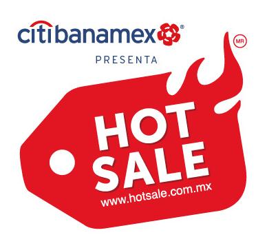 Hot Sale 2020: Preventa Citibanamex - 10% adicional en todas tus compras a meses sin intereses