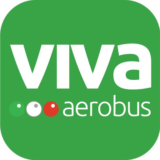Viva Aerobus: Vuelos Gratis en Mayo y junio a Personal Médico