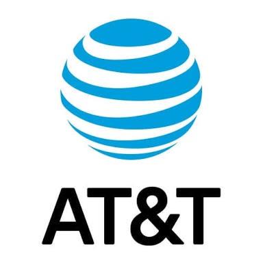AT&T: LLama a Mamá Gratis este 10 de mayo