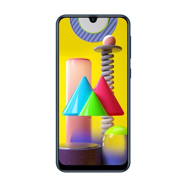 Samsung Store: Galaxy M31