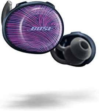 Amazon: Bose audífonos inalámbricos