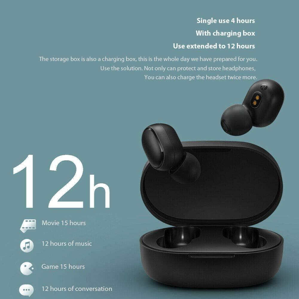 GearBest Redmi Airdots Bluetooth 5.0