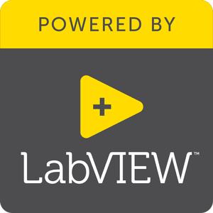 Gratis LabVIEW 2020 y LabVIEW NXG Edición de la Comunidad PC