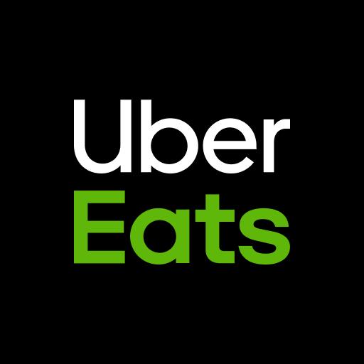 Uber Eats : 100 mxn descuento para los 5 sig. pedidos (usuarios seleccionados)