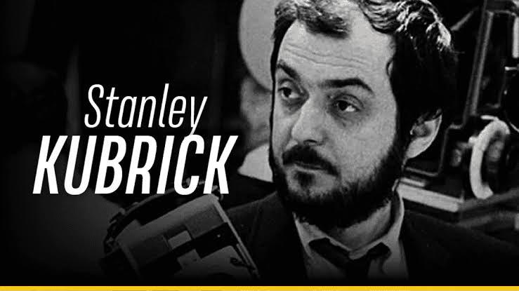 iTunes: Varias películas de Stanley Kubrick