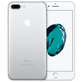 HEB iPhone 7 Plus 128GB reacondicionado vendido por un tercero