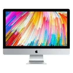"""Elektra: iMac Apple Retina 21.5"""" MNE02E"""