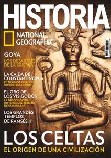 Revistas Kiosko: 1 Mes de Suscripción Gratis (Muy Interesante, Hooby Consolas, National Geographic, Vogue etc)